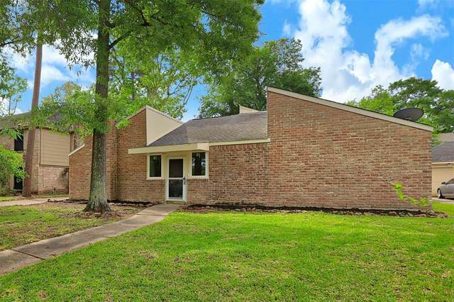 5714 Enchanted Timbers Drive, Humble, TX 77346 (MLS #7948718) :: The Heyl Group at Keller Williams