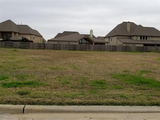 4310 Siesta Creek Court, Manvel, TX 77578 (MLS #79488860) :: Texas Home Shop Realty