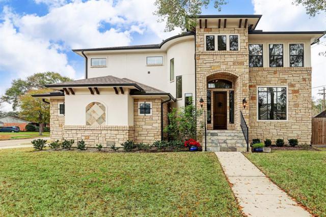 5622 Braesvalley Drive, Houston, TX 77096 (MLS #79491952) :: Texas Home Shop Realty