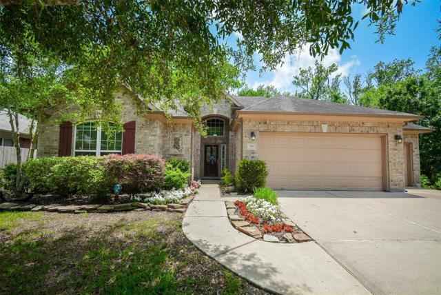 8014 Golden Harbor, Missouri City, TX 77459 (MLS #79494645) :: Texas Home Shop Realty
