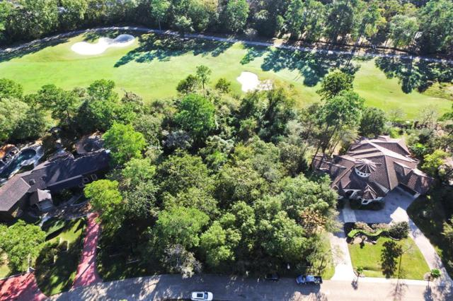 2507 Wild Wind Place, The Woodlands, TX 77380 (MLS #79504548) :: Krueger Real Estate