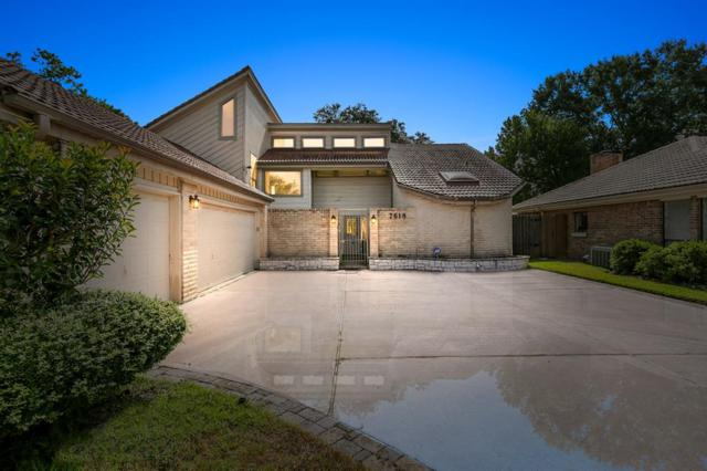 7618 Long Creek Court, Houston, TX 77088 (MLS #79512270) :: Texas Home Shop Realty