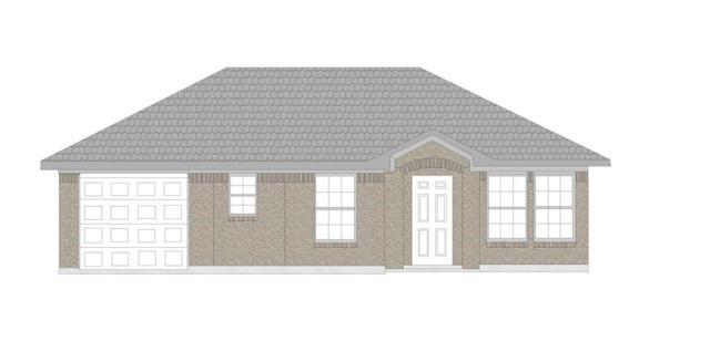 15105 Travis Lane, Willis, TX 77378 (MLS #79514481) :: Texas Home Shop Realty