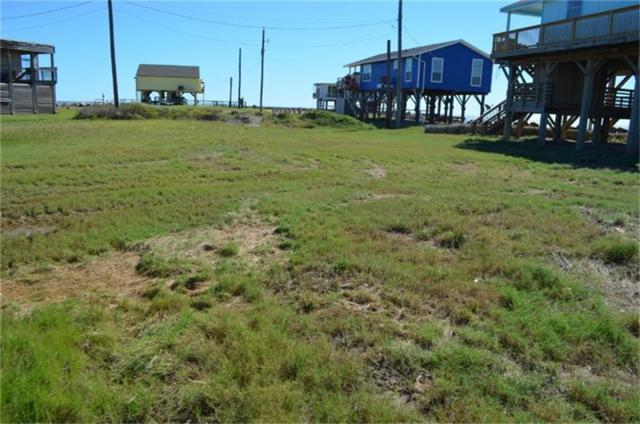Lot 4 Blk 4 Jolly Roger No 3, Freeport, TX 77541 (MLS #79526479) :: Giorgi Real Estate Group