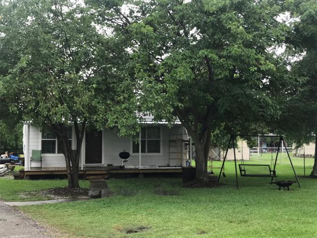 356 Independence Parkway N, Baytown, TX 77520 (MLS #79533231) :: Texas Home Shop Realty
