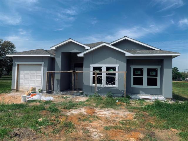 0 Dalmatian Drive, Houston, TX 77045 (MLS #79536720) :: The Heyl Group at Keller Williams