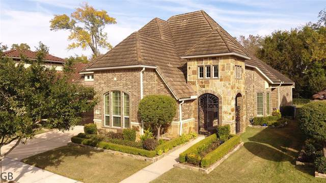 6915 Overlook Hill Lane, Sugar Land, TX 77479 (MLS #79540678) :: Texas Home Shop Realty