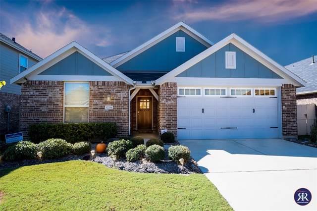 12206 Renewal Way, Houston, TX 77047 (MLS #79557609) :: Ellison Real Estate Team