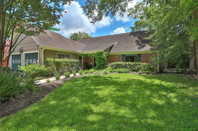 6409 Edloe Street, Houston, TX 77005 (MLS #79579781) :: The Jill Smith Team