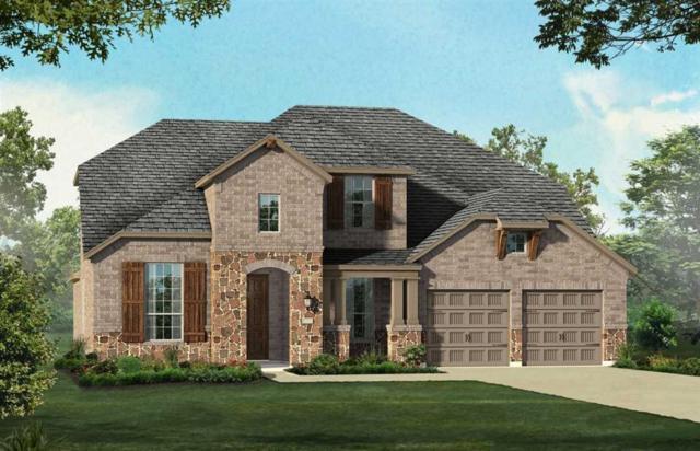 3422 Cassini Drive, Iowa Colony, TX 77583 (MLS #79589232) :: Connect Realty