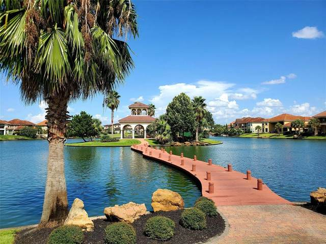 19014 Windsor Lakes Drive, Houston, TX 77094 (MLS #79617449) :: The Queen Team