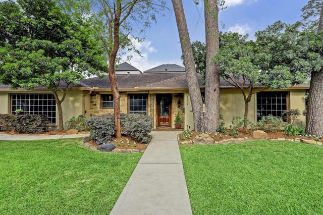 1534 Glourie Drive, Houston, TX 77055 (MLS #79621177) :: Texas Home Shop Realty