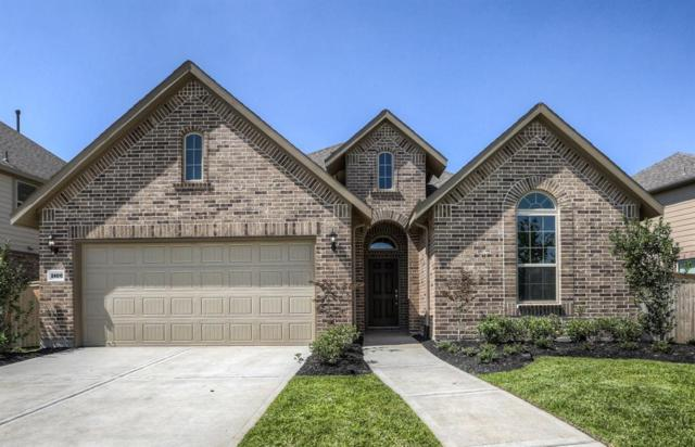 24610 Twilight Hollow Lane, Richmond, TX 77406 (MLS #79628109) :: See Tim Sell