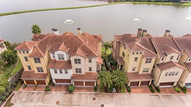 7 Armand Shore Drive, Clear Lake City, TX 77058 (MLS #79642090) :: Magnolia Realty