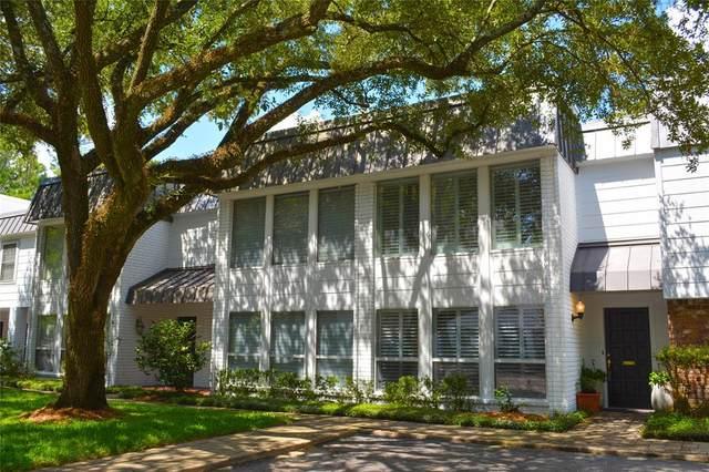 8976 Chatsworth Drive, Houston, TX 77024 (MLS #79658805) :: Parodi Group Real Estate