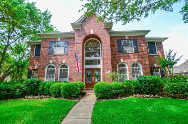 4303 Oak Trail Court, Sugar Land, TX 77479 (MLS #79659797) :: NewHomePrograms.com LLC