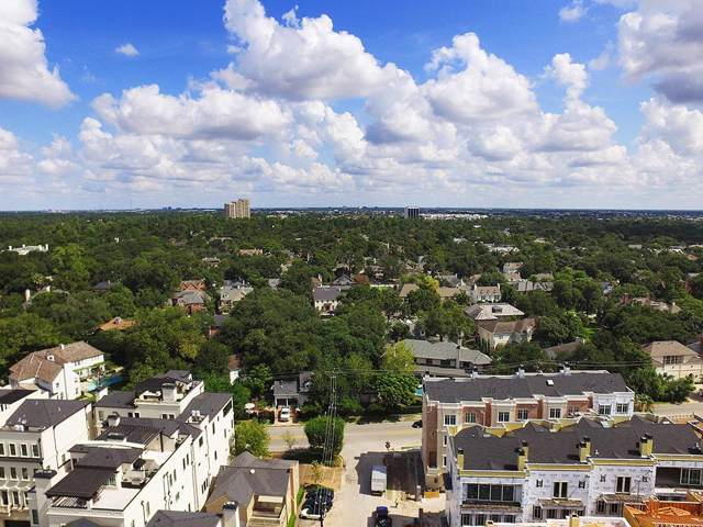 2325 Welch #303, Houston, TX 77019 (MLS #79660928) :: The Heyl Group at Keller Williams