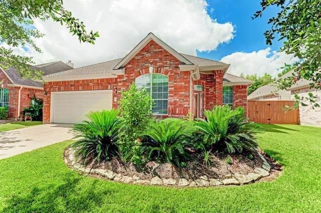 25110 Cinco Manor Lane, Katy, TX 77494 (MLS #79661926) :: Ellison Real Estate Team