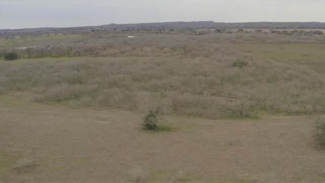 1832 Chalk Road, Harwood, TX 78632 (MLS #79678316) :: NewHomePrograms.com LLC