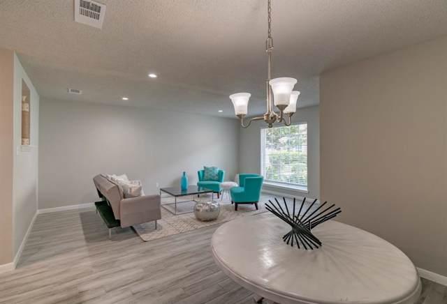 14443 Misty Meadow Lane, Houston, TX 77079 (MLS #79684666) :: The Heyl Group at Keller Williams