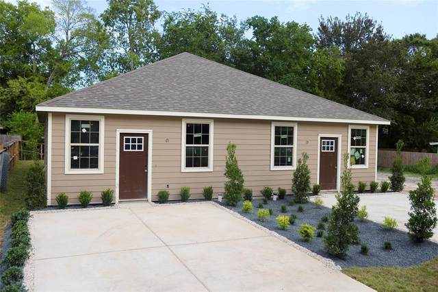 6817 London Street, Houston, TX 77021 (MLS #79705733) :: The SOLD by George Team