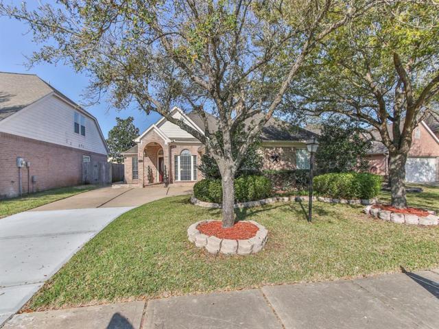 3510 Shadowwalk Drive, Houston, TX 77082 (MLS #79705752) :: Giorgi Real Estate Group