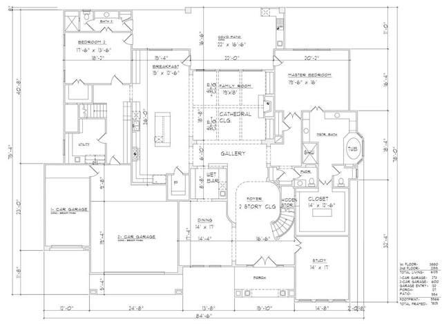 71 Sunset Park Lane, Sugar Land, TX 77479 (MLS #79706208) :: Texas Home Shop Realty