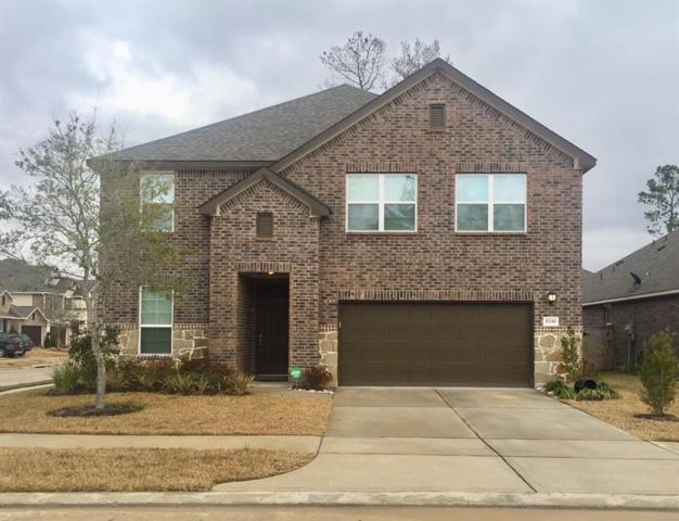 17116 Stillhouse Lake Court, Houston, TX 77044 (MLS #7972303) :: Giorgi Real Estate Group