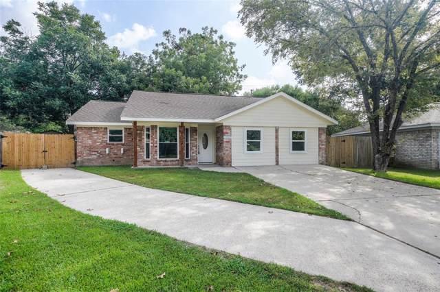 29222 Atherstone Street, Spring, TX 77386 (MLS #79757267) :: The Jennifer Wauhob Team