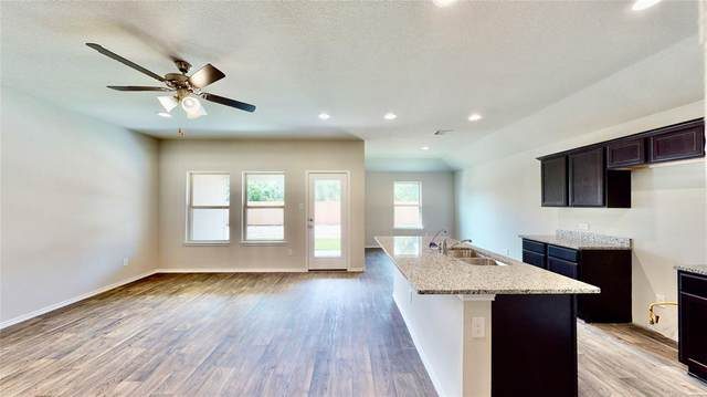 512 Road 5138, Cleveland, TX 77327 (MLS #79758020) :: NewHomePrograms.com LLC