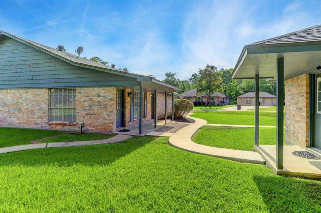 1207 Diablo Drive, Crosby, TX 77532 (MLS #79761603) :: Texas Home Shop Realty