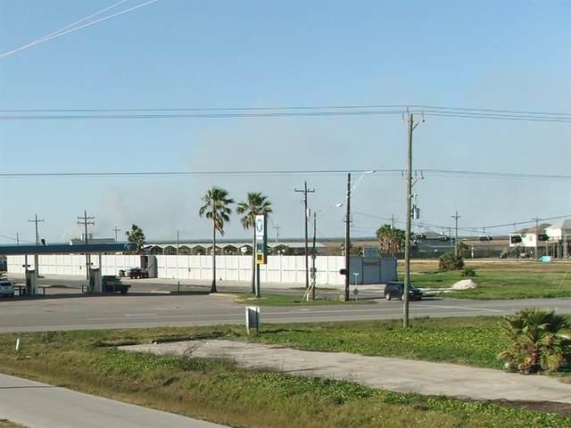 2998 Hwy 87, Crystal Beach, TX 77650 (MLS #79766867) :: Ellison Real Estate Team