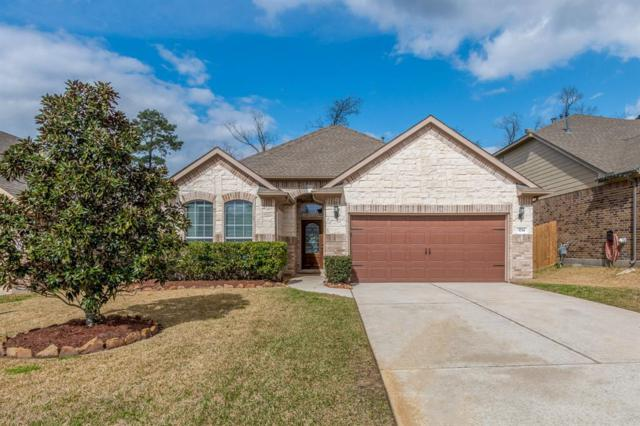 1714 Park Oak Drive, Conroe, TX 77304 (MLS #79769337) :: Christy Buck Team
