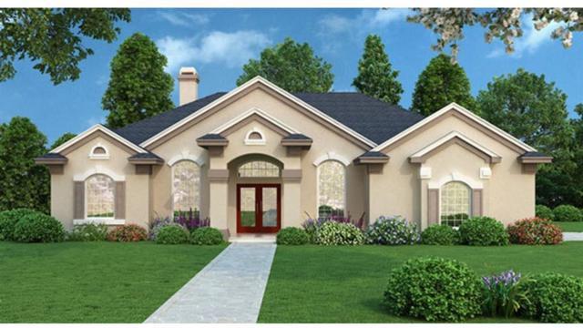 6515 Hayden Dr, Magnolia, TX 77354 (MLS #7978435) :: Krueger Real Estate