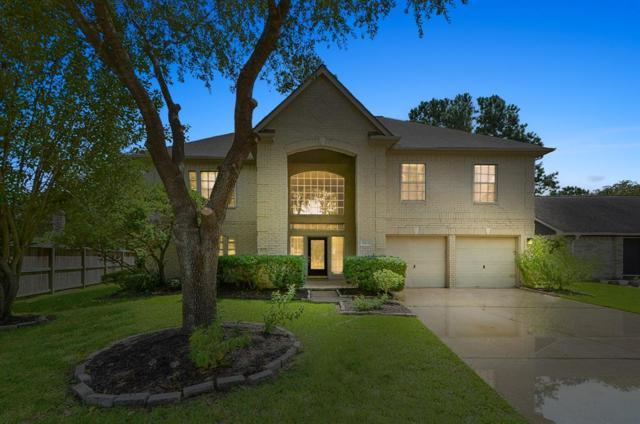 19114 Baton Pass, Humble, TX 77346 (MLS #79788124) :: Texas Home Shop Realty