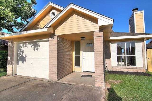 964 Stevenage Lane, Channelview, TX 77530 (MLS #79799662) :: Texas Home Shop Realty