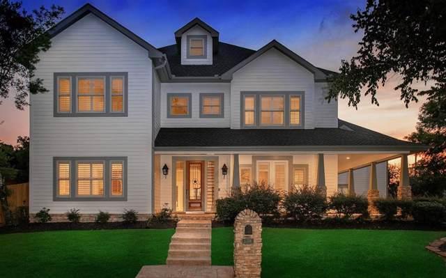 531 Woodbend Lane, Houston, TX 77079 (MLS #79802050) :: Caskey Realty