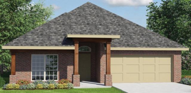 946 Warm Summer Drive, Richmond, TX 77406 (MLS #79812721) :: Texas Home Shop Realty