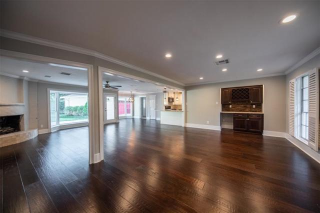 12711 Old Oaks Drive, Houston, TX 77024 (MLS #79840437) :: Magnolia Realty
