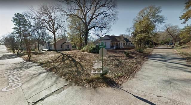 0 Grand Avenue, Texarkana, AR 71854 (MLS #79840696) :: Giorgi Real Estate Group