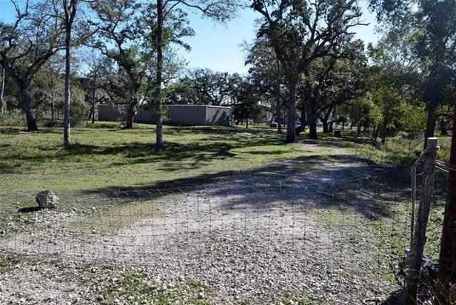 3990 County Road 126, Van Vleck, TX 77482 (MLS #79849580) :: The Sold By Valdez Team