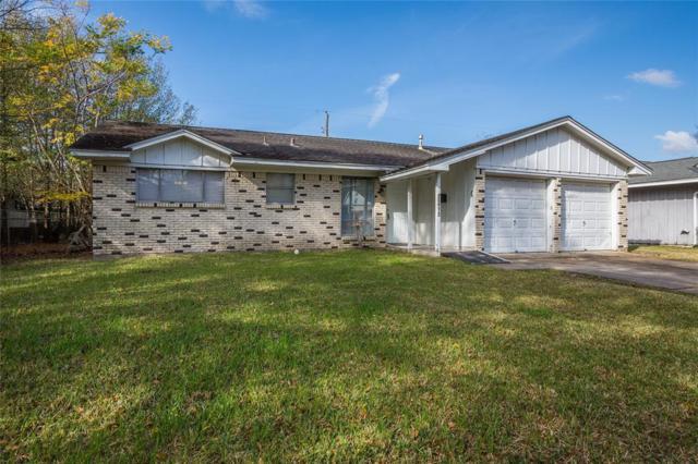 2410 Raspberry Lane, Pasadena, TX 77502 (MLS #79881853) :: Texas Home Shop Realty