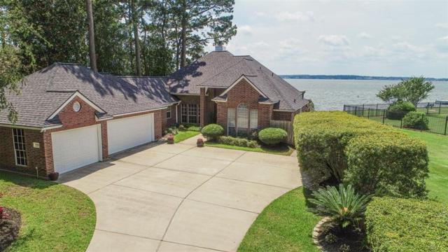12531 Pegasus Drive, Willis, TX 77318 (MLS #79887916) :: Magnolia Realty