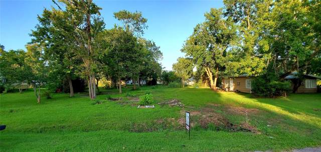 427 S Carroll Street, La Porte, TX 77571 (MLS #79907090) :: The Collective Realty Group