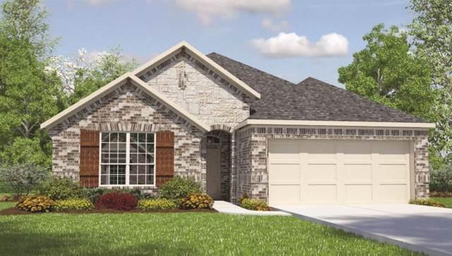 1218 Fill House Court, Rosenberg, TX 77469 (MLS #79958947) :: Ellison Real Estate Team