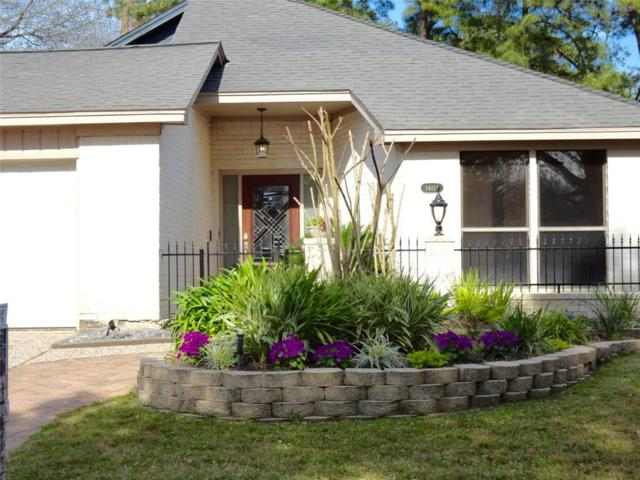 14114 Jupiter Hills Drive, Houston, TX 77069 (MLS #79969513) :: The Home Branch