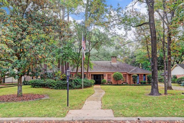 10806 Bridlewood Street, Houston, TX 77024 (MLS #79971458) :: Texas Home Shop Realty