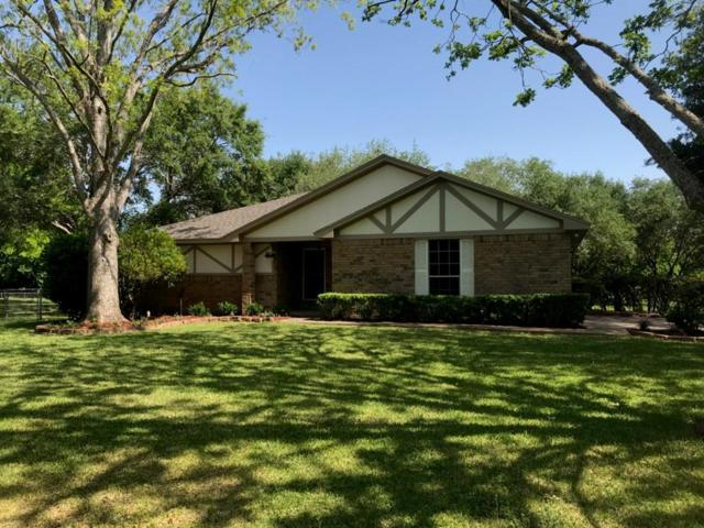 143 Red River, Bay City, TX 77414 (MLS #79981417) :: Caskey Realty