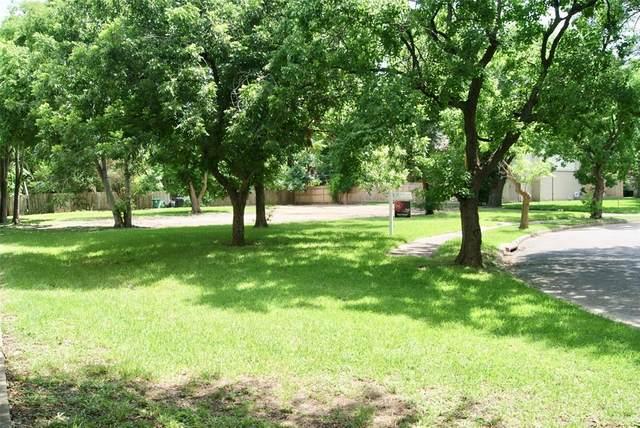 4707 Braesvalley Drive, Houston, TX 77096 (MLS #7999378) :: Keller Williams Realty