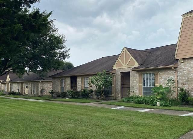 7219 Cook Road, Houston, TX 77072 (MLS #80004955) :: Michele Harmon Team
